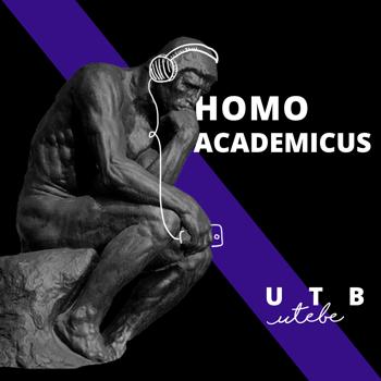 Pořad HOMO ACADEMICUS